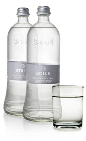 Bolle - The elegance of simplicity